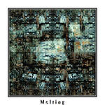 Melting by carlx
