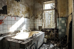 Take A Bath by Soar22