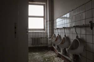 Toilets by Soar22
