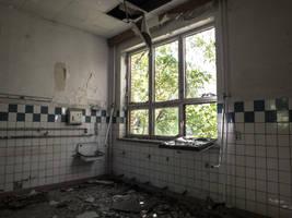 Sink by Soar22