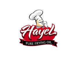 Hayel oil by fadyosman
