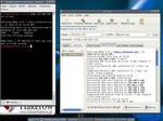 Hacking: Network Scan. by neo-mahakala-108