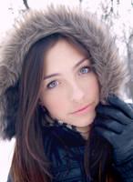 im by ValeriyaBelugina