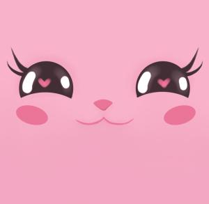 GooseupII's Profile Picture