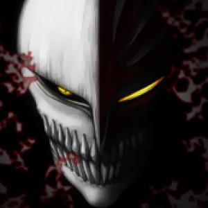 MBarDeaD's Profile Picture