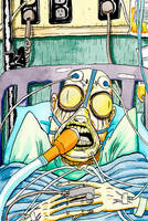 Hospitalized by Enigmata-the-Hated