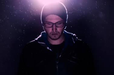 Vuelta a la esencia by Dark-Xham