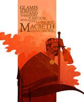 Macbeth by Pulvis