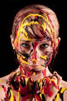 Paint 3 by ThomasBraun
