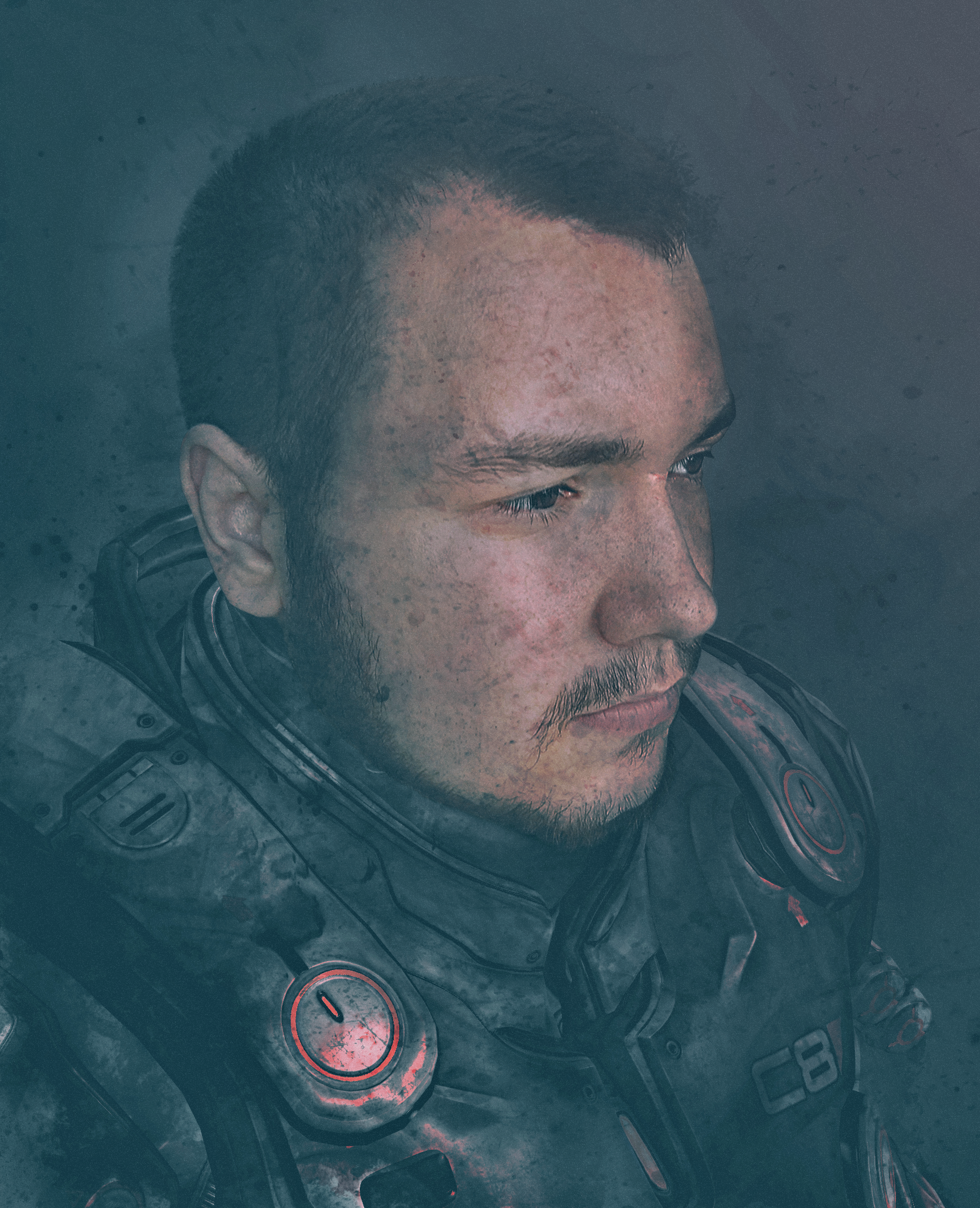 RedLineR91's Profile Picture
