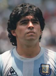 Diego Birthday by raulcomash