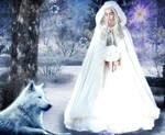 Bride by asesinasueldo