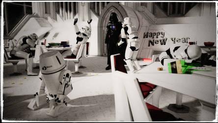 Happy New Year by palacs1nta