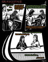 Issue 2, Page 14 by RavynSoul