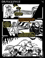 Darklings - Issue 4, Page 10 by RavynSoul