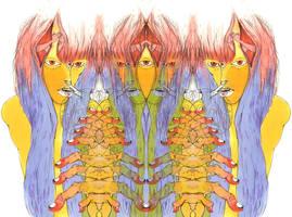 come closerer by trance-orange