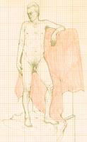 nude2 by trance-orange