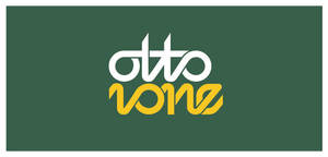 Otto Vone - Logo by Neverdone