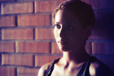 Lucia7 by salvaterra