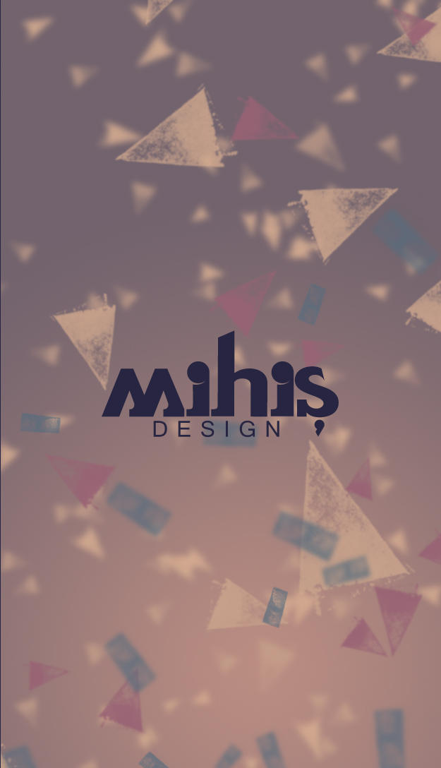 MihisDesign's Profile Picture