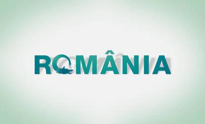 romania by MihisDesign