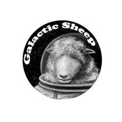 Galacticsheep01 by BaBaShikoine