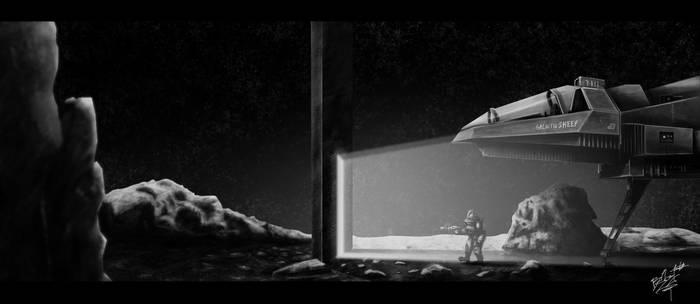moongatesheepV2 by BaBaShikoine