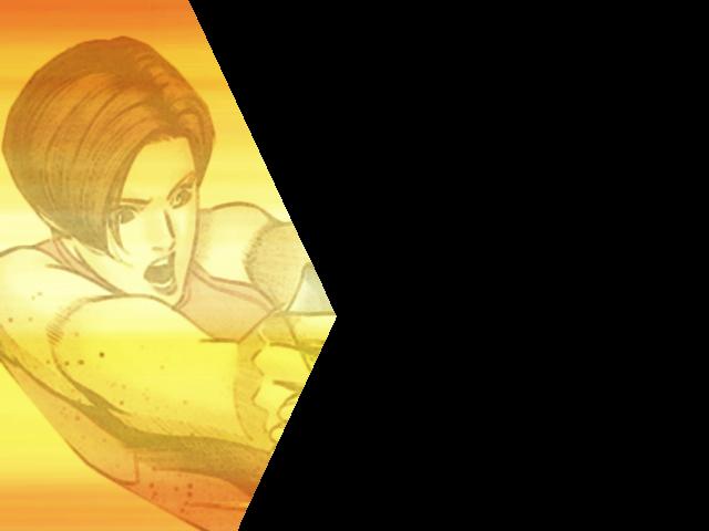 Ada from Resident Evil 2 released. Dcwf5at-4cb6d77a-deef-43d7-aa59-ba1b33cc32ec