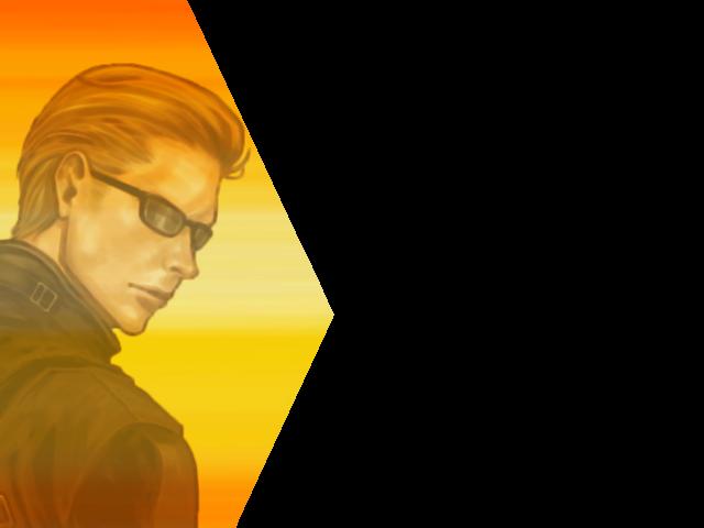 Ada from Resident Evil 2 released. Dcwgrg0-69199b06-871b-42e6-9d07-2d9ebb013184