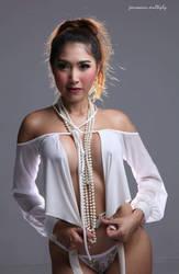 katoon thai 2 by Linkart02