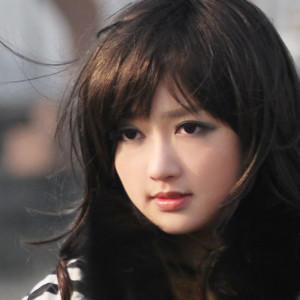 Elle-Shengxuan-Shi's Profile Picture