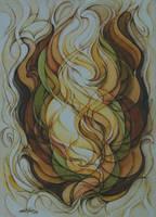 stillness and motion by crazymynd