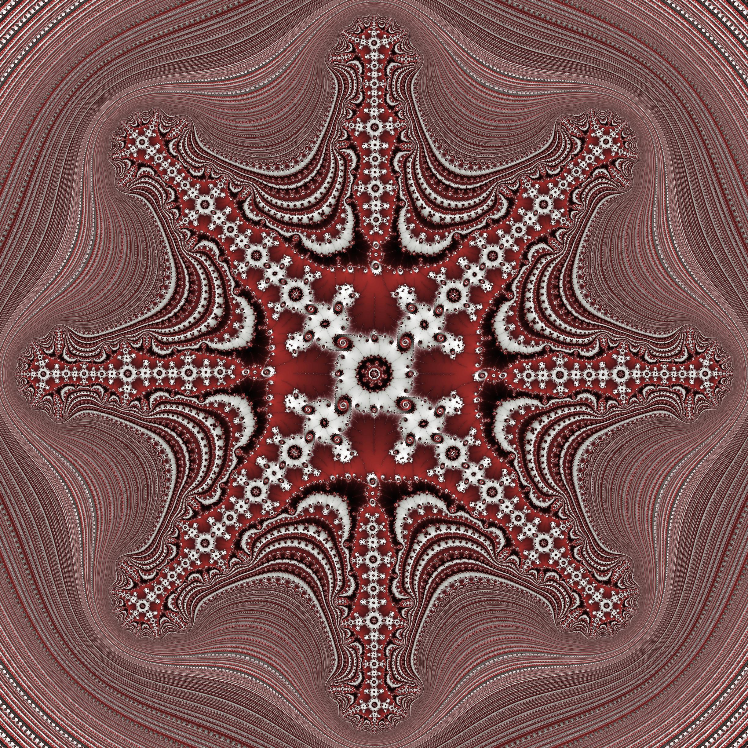 Cross Complex by DinkydauSet