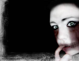 .Resentment Of Blood. by slit-the-soul