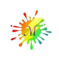New logo (2014) by MikaMilaCat