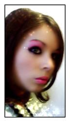 Pretty Princess by ylenya