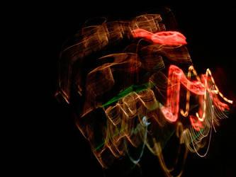 :. Brux Hell .: by ylenya