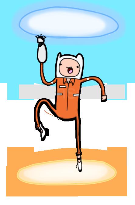 Aperture Time by CrimnsonRed