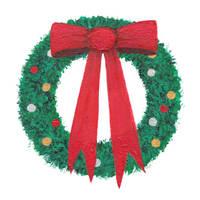 Merry Yule by asynjur