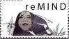 reMIND stamp 03 by lutrasilvereye
