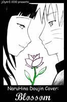 NaruHina Doujin-Blossom by jOgArI-1030