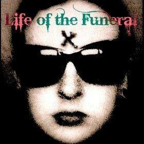 LifeoftheFUNeral2017's Profile Picture