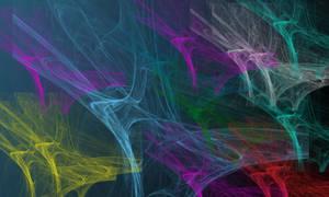 Desktop Background 1 by CollinMcGuire
