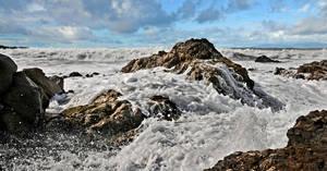 Tidal Flow by Allen59