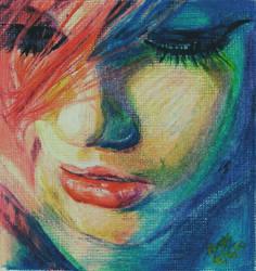 Rainbow by Anjali25