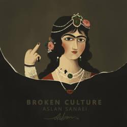 broken culture by pedrum