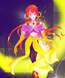 Babd by FuyumiAi