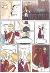 The Way Madness Lies - unprocessed page 2 by Alex-Hammond