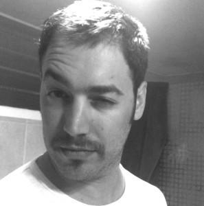 Tomergr's Profile Picture