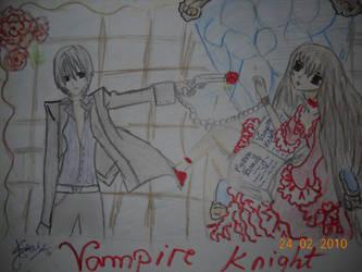 Zeki:forbidden love by yuukihanabusa